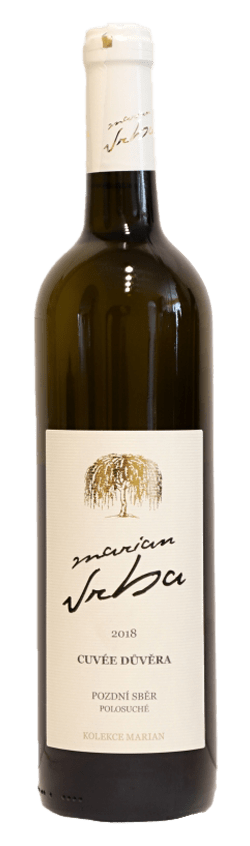 vrba-vino
